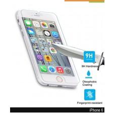 Iphone 6/6s Screenprotector van Gehard glas