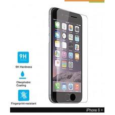Iphone 6/6s plus Screenprotector van Gehard glas