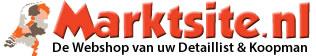 MarktSite.nl